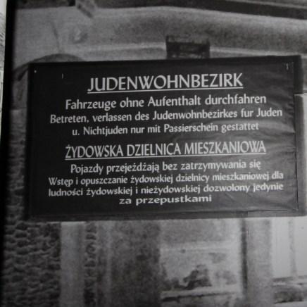 Schindlers Fabrik Krakau (23)