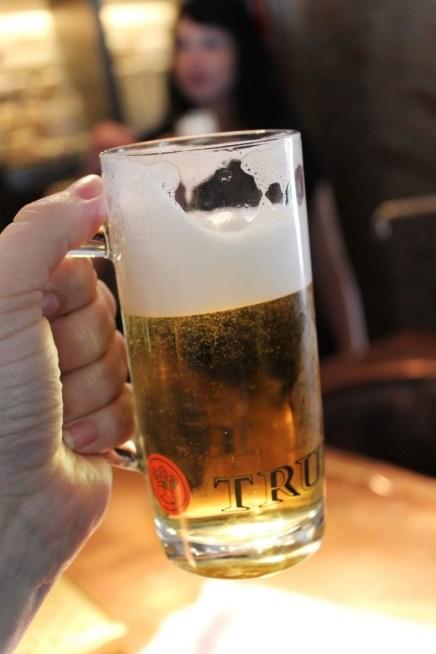 bier 10