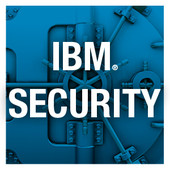 New IBM Software Helps Strengthen Security Of Mobile Devices