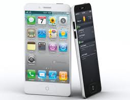"""What Is The """"S"""" In Apple iPhone 4S? What Does It Mean?"""