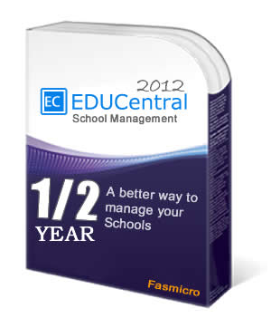 Fasmicro Software Unveils EduCentral For Secondary And Primary Schools In Nigeria