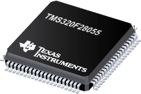 Highly Integrated C2000™ 32-bit Piccolo™ F2805x Microcontrollers will Take Motor Control Designs to the next level