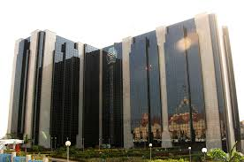 Nigerian banks reduce frauds by $20 million via biometrics in 2015