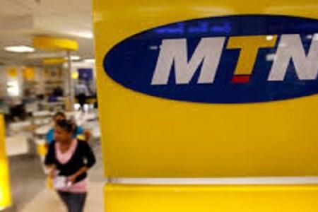 Pass.ng (Nigeria), MedRX (Ghana), Vicoba (Tanzania) to win $250,000  in MTN Entrepreneurship Challenge