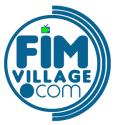 fimvillage_m