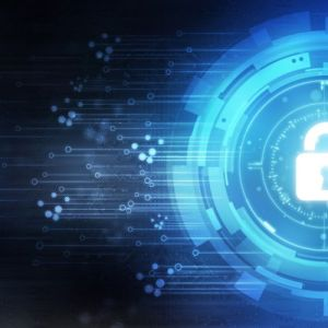 It's time to ReThink Security Management