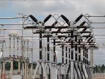 Five recommendations for accelerating the increase of electrification in Nigeria