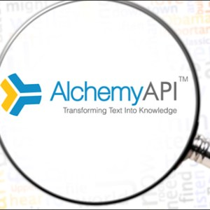 An Alchemy News API Library for Node.js