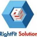 rightfit