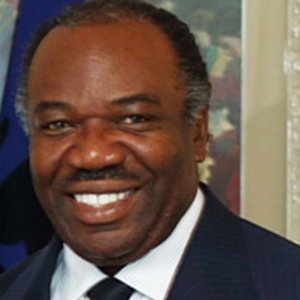 Africa needs help to develop, says Ali Bongo Ondimba, President of Gabon