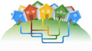 Africa's largest mezzanine fund manager invests in fibre-to-the-home network