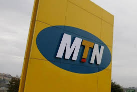 MTN appoints Citigroup and Standard Bank to list on Nigerian Stock Exchange