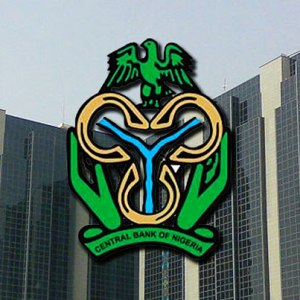 "Nigeria lost ""$450 million within the last one year"" on cyber-related thefts, says Central Bank"