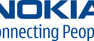 Nokia releases statement on closure of office in Nigeria by regulator