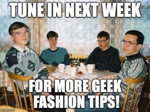 geek-fashion