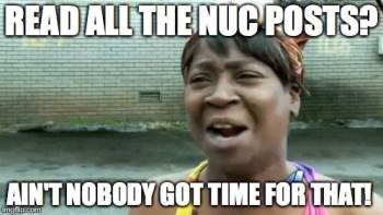 nucposts