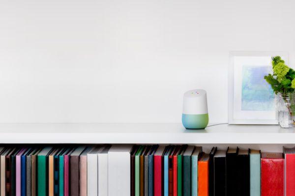 google-home-bookshelf-600x400