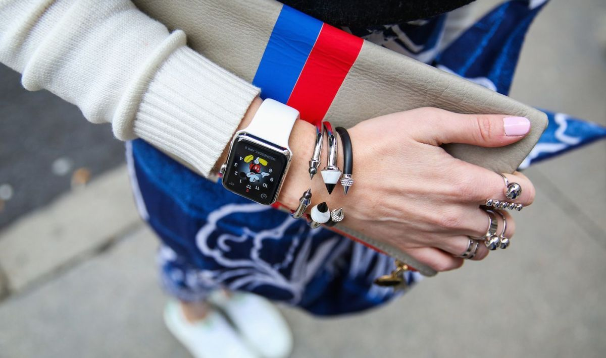 watch out apple watch mashable