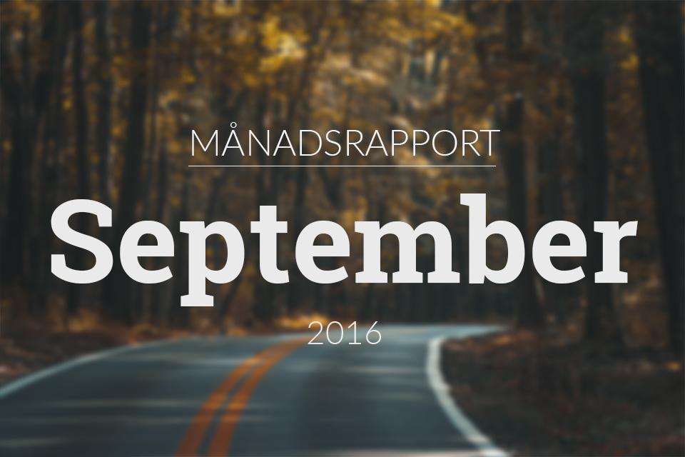 september-rapport-blogg