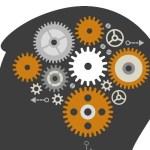 Så får du hjärnan att arbeta effektivare – 6 enkla tips