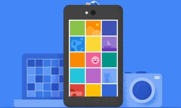 Obegränsad bilduppladdning till Google Photos med din Nexus-telefon