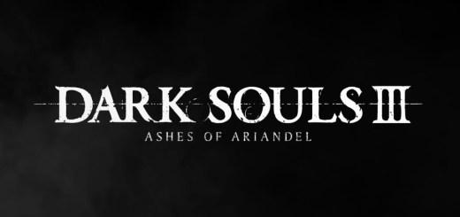 dark-souls-iii-ashes-of-ariandel