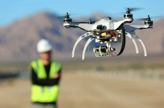 drone_surveying