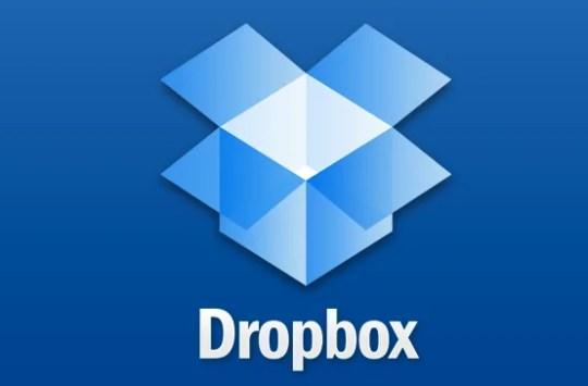 upload-dvd-to-dropbox