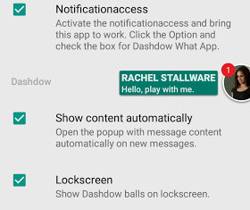 dashdow-whatsapp-baloncuk