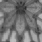 medievalarchitecture