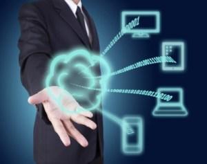 Ericsson-Cloud-Consultancy