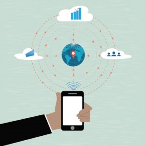IDC-Smartphone-Feb-2014