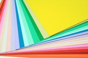 Spectrum-Auction-2014