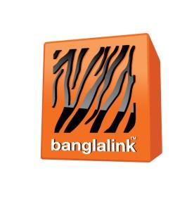 banglalink_logo