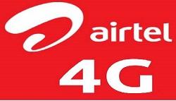 Airtel-4G