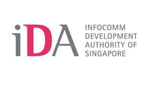 ida-singapore-logo