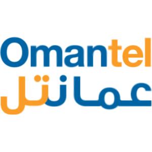 Omantel-Logo