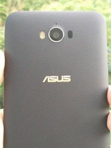 Asus-Max (2)