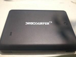 Datawind-Droidsurfer (4)