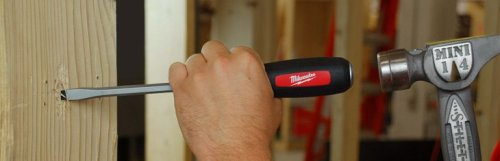Screwdrivers Hand Tools