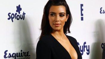 Pasca Perampokan Kim Kadarshian Ternyata Masih Mengalami Trauma Berat Hingga Saat Ini