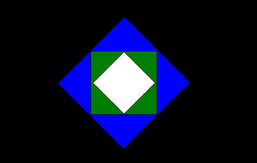 Earth's Symbol