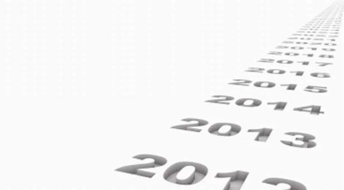 Bashar – Probabilities 2015 and beyond