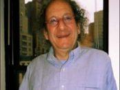 Mike-Shatzkin-logical-marketing_thumb.jpg