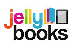 jellybooks-social-reading2