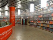 subway-station-qr-library_thumb.jpg