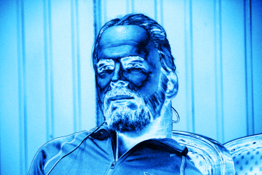 Philip K.Dick Headervorschlag 1 AB