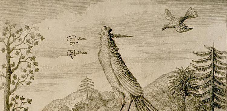 Li Shangyin 3: Heimkehr auf schmuckem Sattel