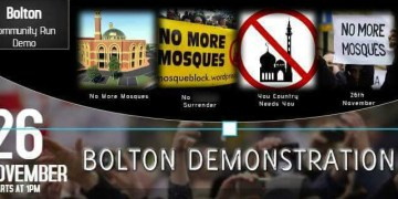 stop-the-mosque-bolton