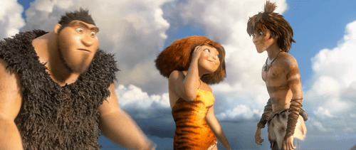 Grug-Eep-Guy-the-croods-34956731-500-211